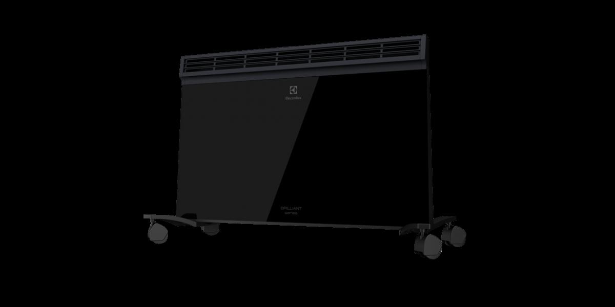 Electrolux Brilliant ECH/B 2000Е