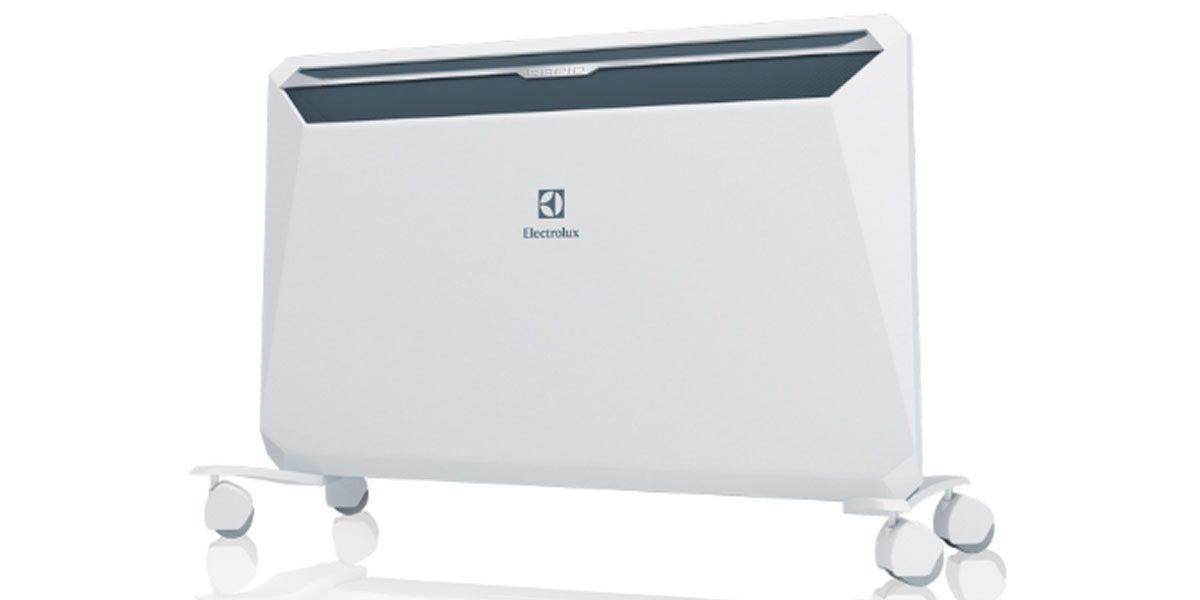 Electrolux ECH/R-2000 M