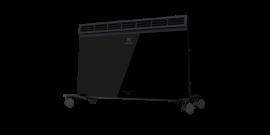 Electrolux Brilliant ECH/B-1500Е