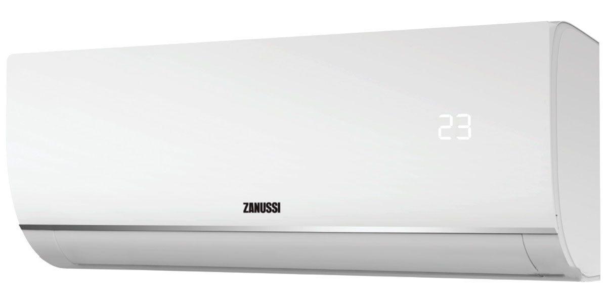 Siena ZACS-09 HS/N1