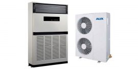AL-H100/5R1S (FS)