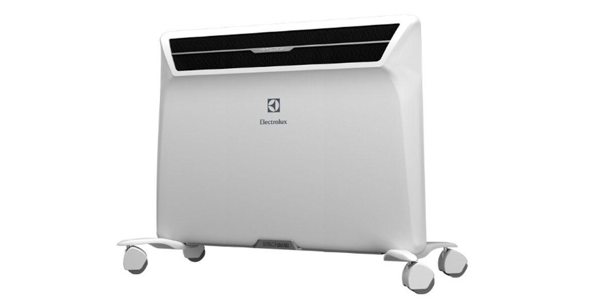 Electrolux ECH/AG2-1000 MF
