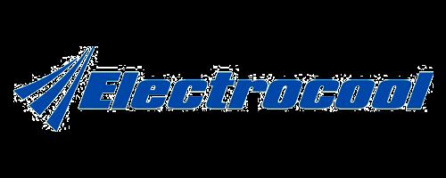 Electrocool