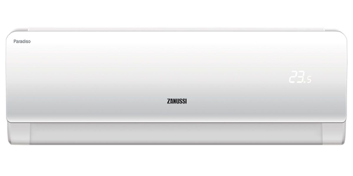 Perfecto ZACS-09 HPF/A17/N1