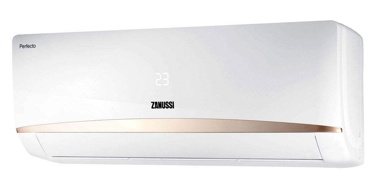 Perfecto ZACS-12 HPF/A17/N1